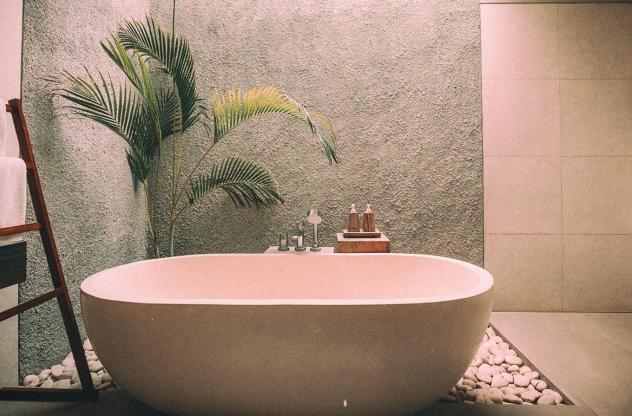 work life balance einfach ganz leben deine seite f r einen bewussten lifestyle. Black Bedroom Furniture Sets. Home Design Ideas
