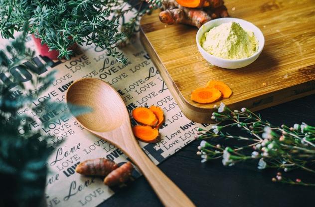 Gesunde ern hrung einfach ganz leben deine seite f r einen bewussten lifestyle - Kochen nach saison ...