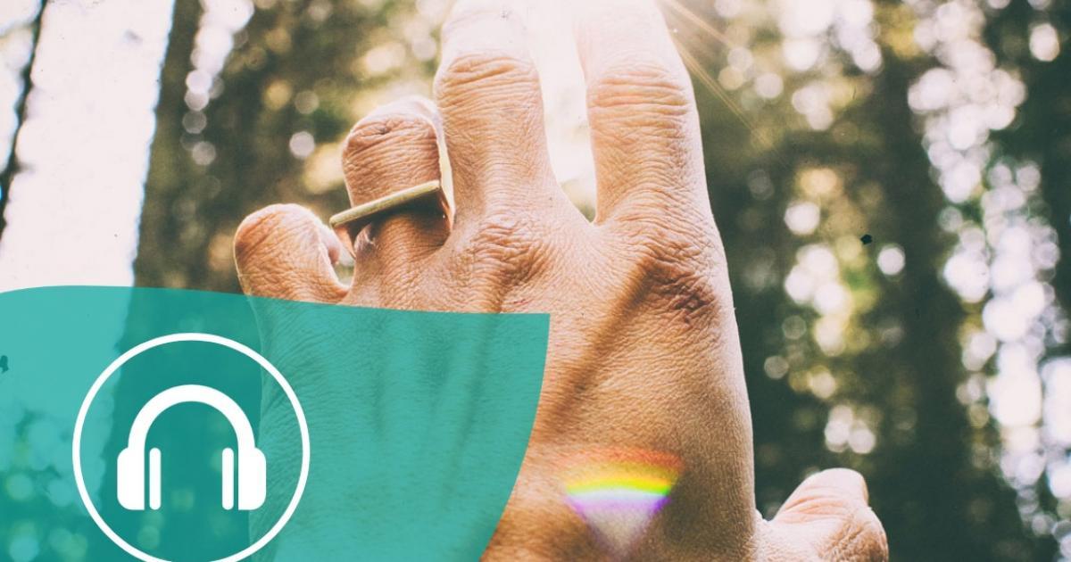 Einfach Leben Anselm Grün Facebook