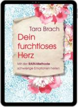 Tara Brach Newsletter Freebie